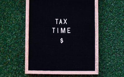 2020 Tax Return Filing Season Starts on February 12, 2021