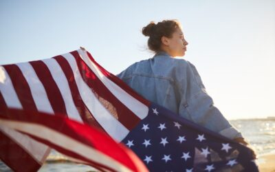 American Rescue Plan – What is in it for expats?